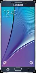 AT&T Samsung Galaxy Note 5 SM-N920A