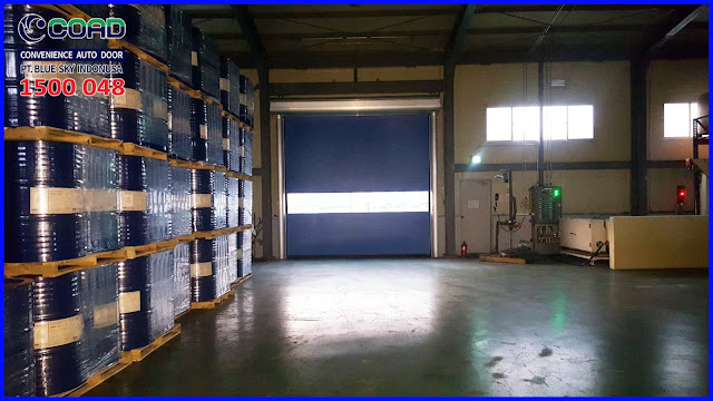 korea auto door, kad, coad, blue sky indonusa, bsi, high speed door, rapid door, auto door, COAD High Speed Door Indonesia, Steel Roller Shutter Doors, Shutter Doors, Roll Up Door, High Speed Door, Rapid Door, Speed Door, High Speed Door Indonesia, Roll Up Screen Door, Rapid Door Indonesia, Pintu High Speed Door, Pintu Rapid Door, Harga High Speed Door, Harga Rapid Door, Jual High Speed Door, Jual Rapid Door, PVC Door, Plastic Industri, Fabric Industri, PVC Industri, rite hite, global cool, fastrax, uniflow, korea auto door, kad, automatic rolling door, pintu rusak, high speed door rusak, macet, high speed door korea, rapid door korea.