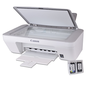 Download Printer Driver Canon Pixma MG2420