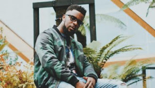 Maleek Berry Says What He Feels On The Feud Between Davido And Wizkid