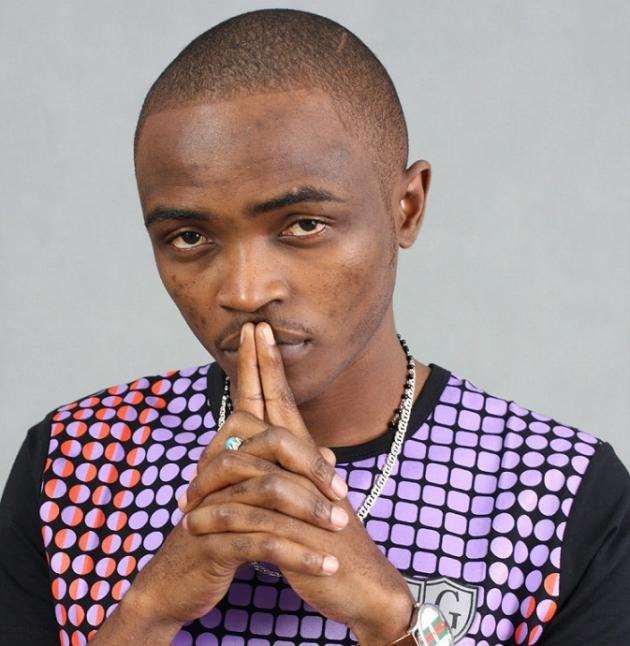 Ngwear Ft Dark Master - Nipe Dili (Audio) ⏪ REWIND