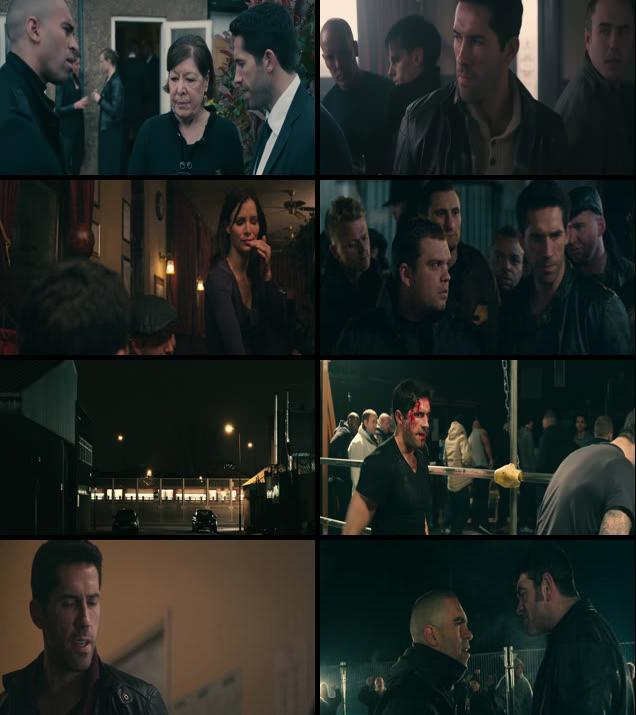 Green Street 3 Never Back Down 2013 Dual Audio Hindi 480p BluRay