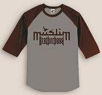 Grosir Kaos Anak,Kaos Anak Muslim