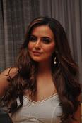 Sana khan new sizzling pics-thumbnail-13