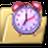 FolderTimeUpdate