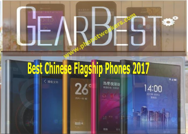 Best_Chinese_Smartphones_Year_2017