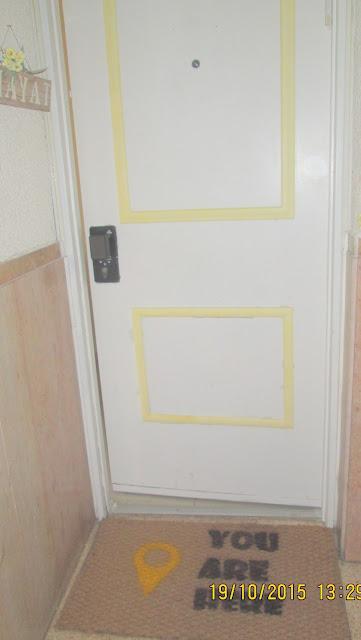 IMG 0114 - שטיח כניסה