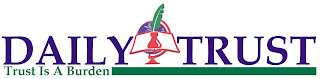 Daily Trust Foundation Scholarship 2018