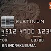 BNI Kartu Tunai Kredit Paling Simple Tanpa Agunan