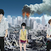 Anime Impressions: Terror in Resonance