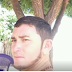 Homem é morto com vários tiros e duas pessoas ficam feridas em Antônio Martins-RN