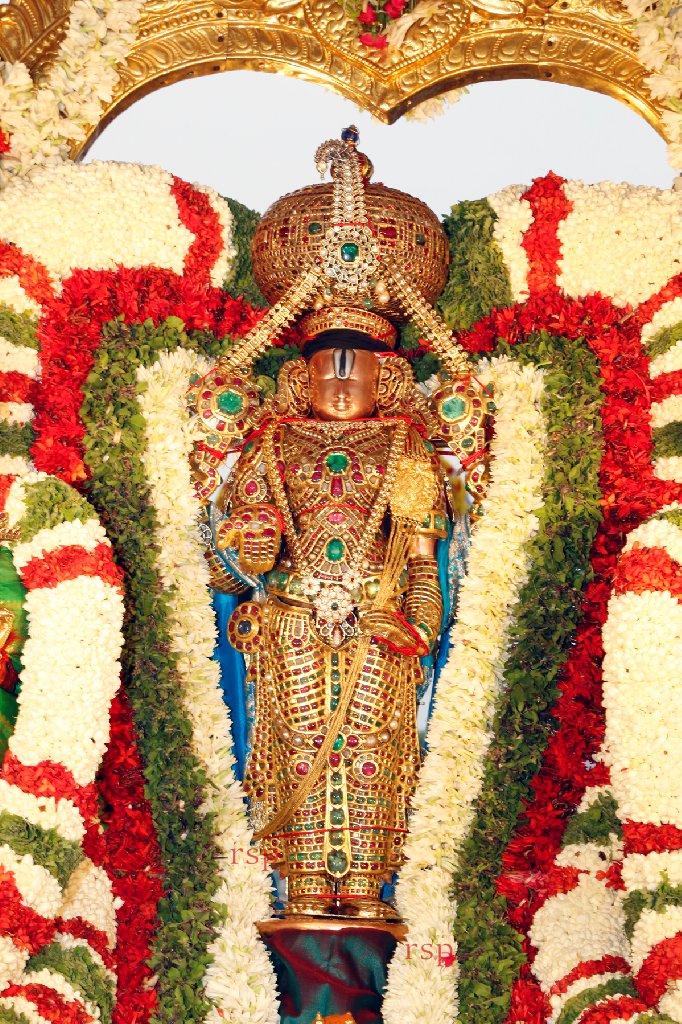 lord malayappa