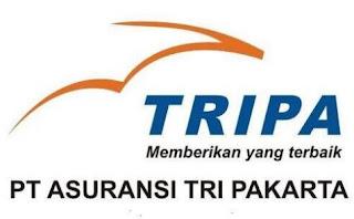 Tantangan Kerja Bandung di PT. Asuransi Tri Pakarta Terbaru September 2016