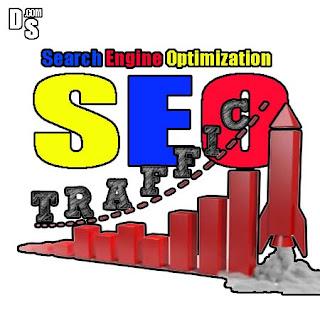 2 Tips Cara Meningkatkan Seo Blog