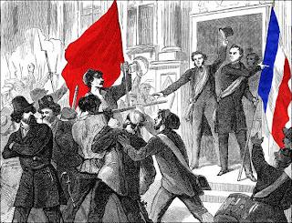 https://3.bp.blogspot.com/-ZbZ2rzGyh_Q/UAIChoczQHI/AAAAAAAACLw/Mh5WlKfFJ6U/s320/14+07+12+Drapeau+rouge+contre+drapeau+tricolore.jpg