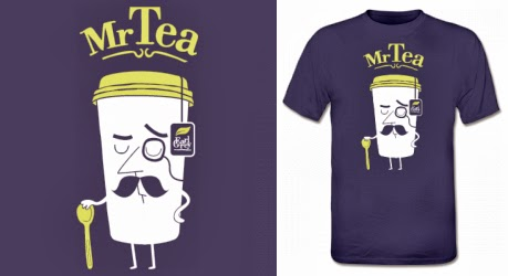 http://www.shirtcity.es/shop/solopiensoencamisetas/mr-tea-camiseta-310