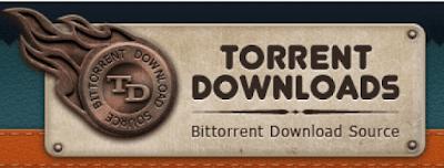 TorrentDownloads.me