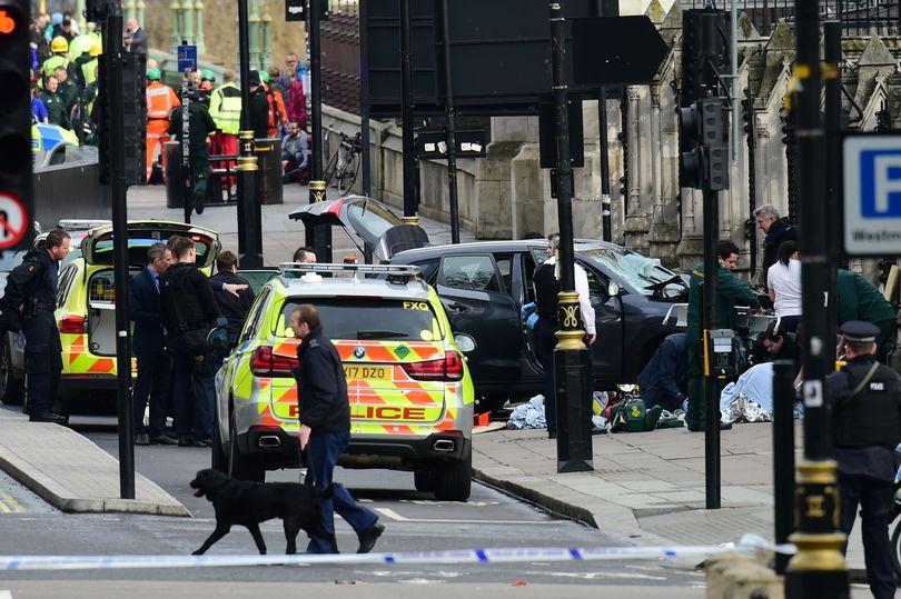 Major-incident-at-Westminster-London-UK-22-Mar-2017