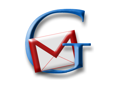 Do you need to create unlimited number of Gmail Accounts