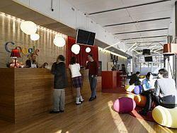 Tingkatkan Performa Pencarian, Google Beli Metaweb