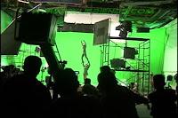 http://3.bp.blogspot.com/-Zbbw4dDns3s/ViPWjJVhlSI/AAAAAAAADZs/0i9H3R7VRK8/s1600/Ultraman_tiga_oddissey_backstages_10.jpg