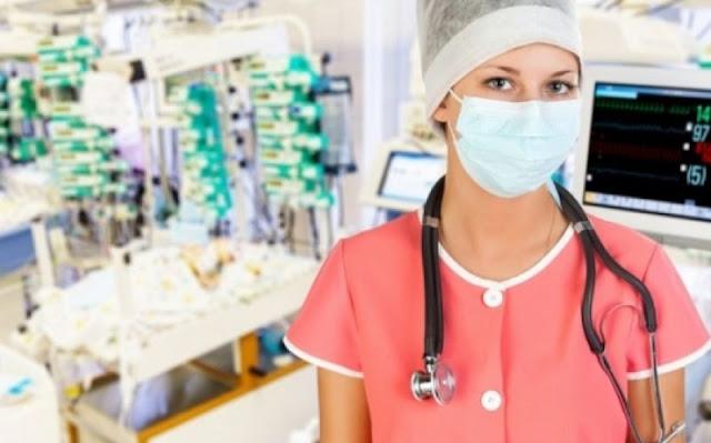 Προειδοποίηση από το ΚΕΕΛΠΝΟ: ΠΡΟΣΟΧΗ – Επιδημία γαστρεντερίτιδας στην Ελλάδα...Ποια είναι τα ενδεδειγμένα μέτρα προφύλαξης