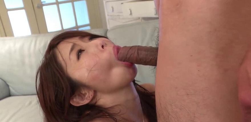 Watch 081816-234 Ayumi Shinoda