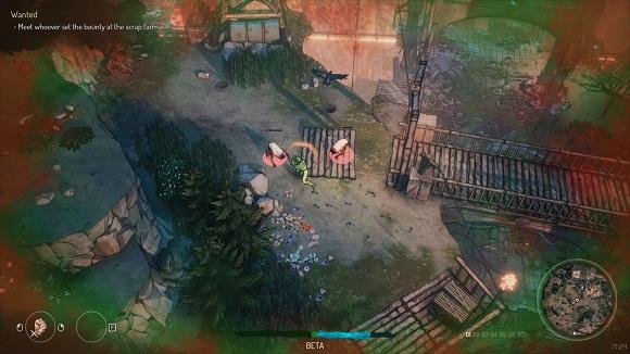 seven-the-days-long-gone-pc-screenshot-www.ovagames.com-2