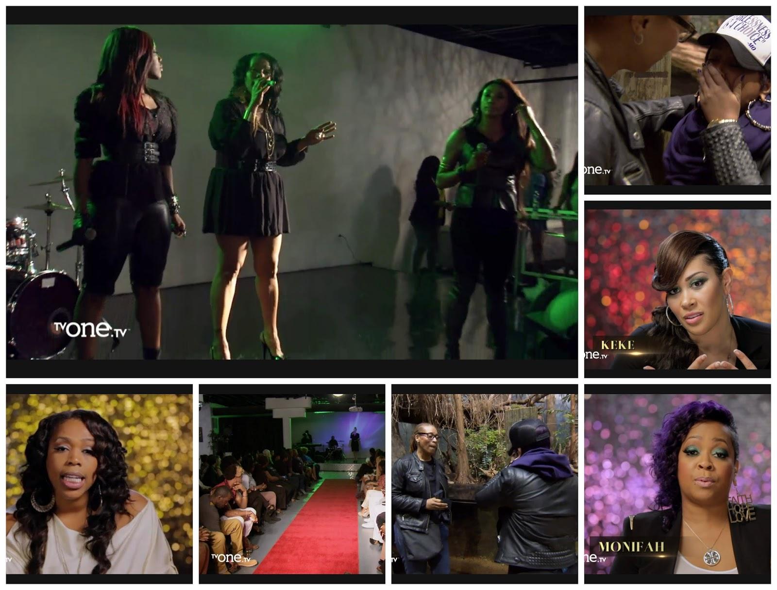 Watch r b divas atlanta season 3 episode 2 / That 70s show