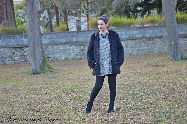 3-Vestido-Cuadros-Zara-Blogger-Moda-Bilbao