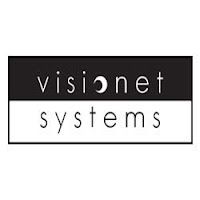 Visionet Systems Walk in