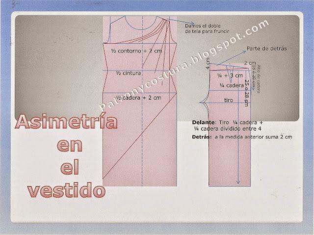 http://www.patronycostura.com/2015/02/asimetria-en-las-prendas-tema-83.html