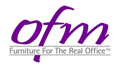 OFM Edge Series