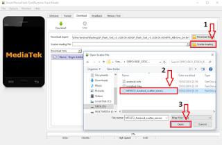 Pada Kesempatan Kali Ini Kami  Akan Share Tentang Cara Flash File Firmware Vivo S Cara Flash Vivo S9T 100% Ampuh Atasi Bootloop