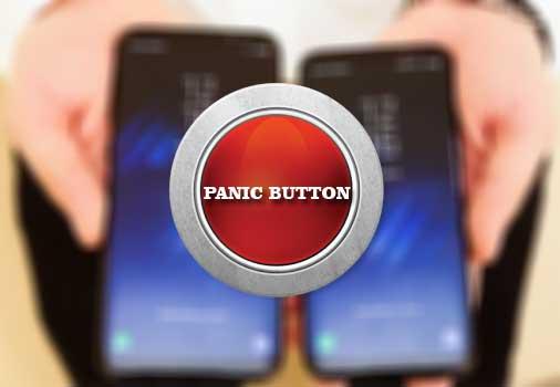 Sekarang Android Nougat Punya Fitur Untuk Mendeteksi Aplikasi Yang Terkena Malware