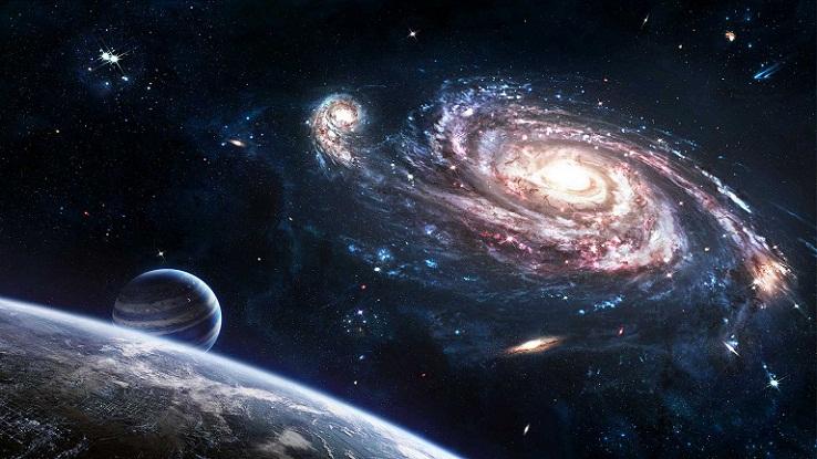 Planet Nibiru, Hoax Paling Terkenal di Zaman Modern
