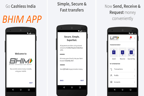 Bhim-App-New-Update-for-android-mobiles