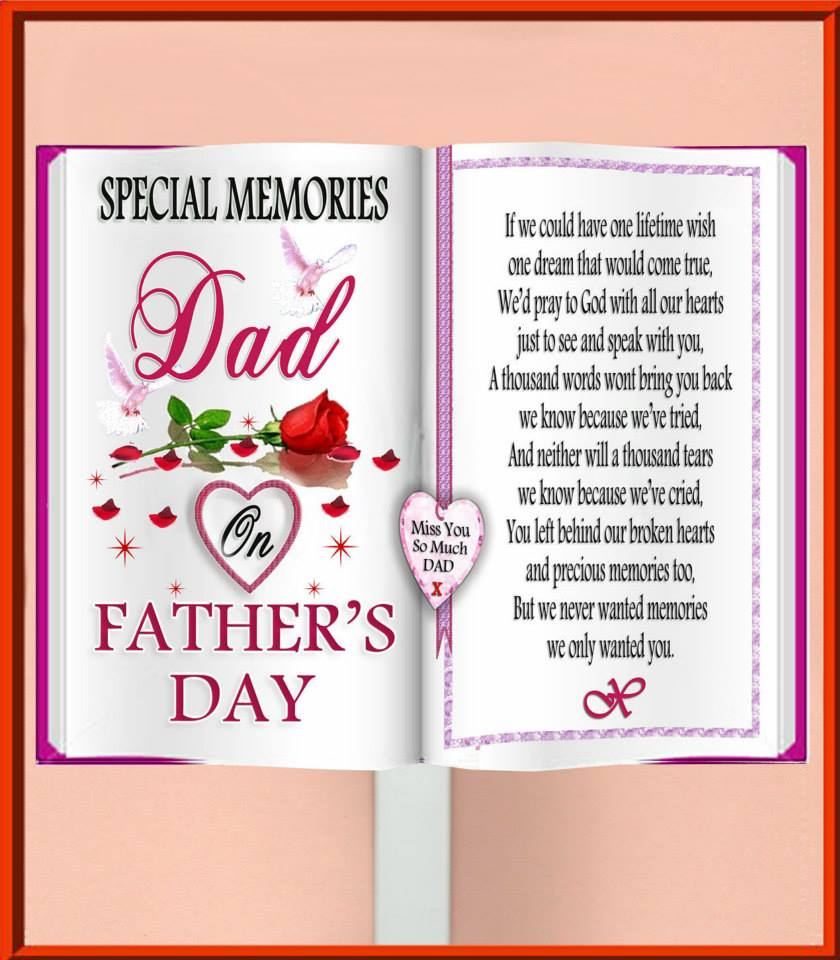 Royalty Free Happy Fathers Day In Heaven Quotes Mesgulsinyali
