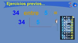 http://capitaneducacion.blogspot.com.es/2018/01/3-primaria-mates-divisiones-inexactas_93.html