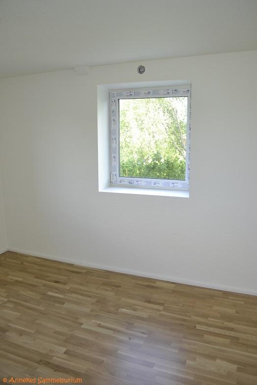 annekes sammelsurium schlafzimmer ist fertig. Black Bedroom Furniture Sets. Home Design Ideas