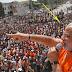गुजरात चुनाव : गुजरात के भाल पर चुनावी महासंग्राम