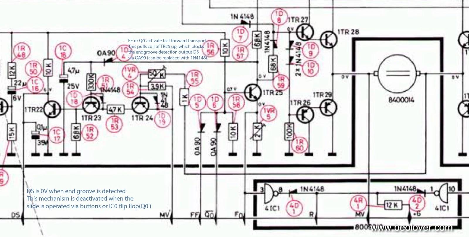dremel saw- beor: beogram 4000: end groove detection issue on dremel  3000 parts diagram, dremel