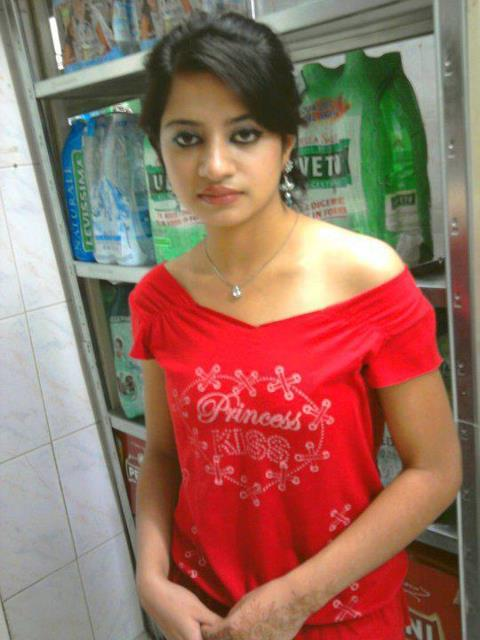 Delhi dating girl no