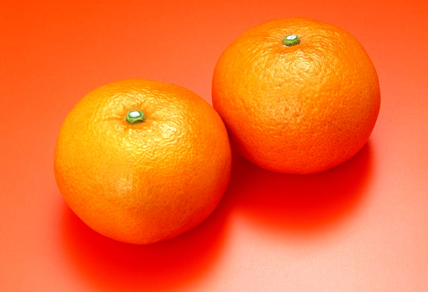 Miscellaneous Oranges Tangerine Fruits Orange Mandarin Images HD