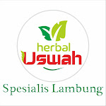 Herbal Uswah