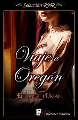 LIBRO - Viaje a Obregón : Elizabeth Urian (Ediciones B - 17 octubre 2016) NOVELA ROMANTICA Edición Digital Ebook Kindle Comprar en Amazon España