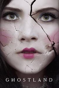 Watch Ghostland Online Free in HD