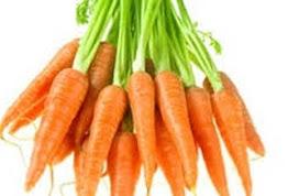 Contoh Buah yang Mengandung Vitamin A