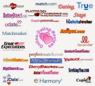 Free online dating sites in texas
