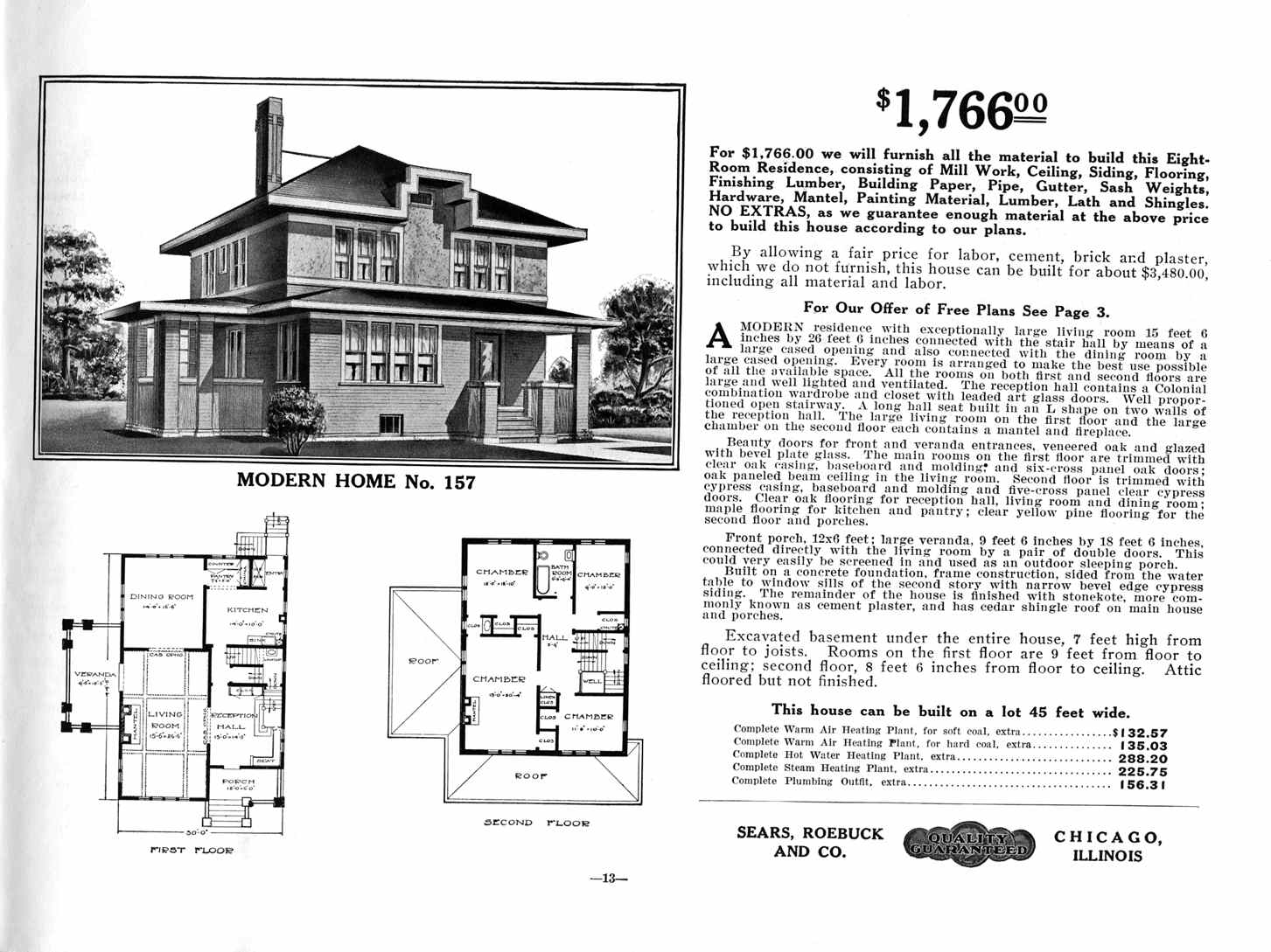 Sears Kit Home Designs Staircase on sears bungalow style homes, sears and roebuck history timeline, sears craftsman homes, sears home shopping, porch roof kits for homes, sears built homes, sears toys, sears barns kits, early-1900s sears homes, sears whitehall, sears steel homes, greenhouse additions to homes, old sears homes, sears roebuck catalog 1920, sears home improvement, sears homes floor plans, sears homes 1928 era, honor bilt homes, sears home catalog, sears and roebuck homes,